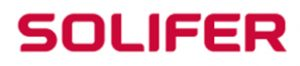 solifer_logo