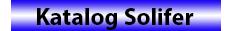 solifer_katalog