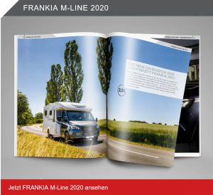 Katalog M-Line